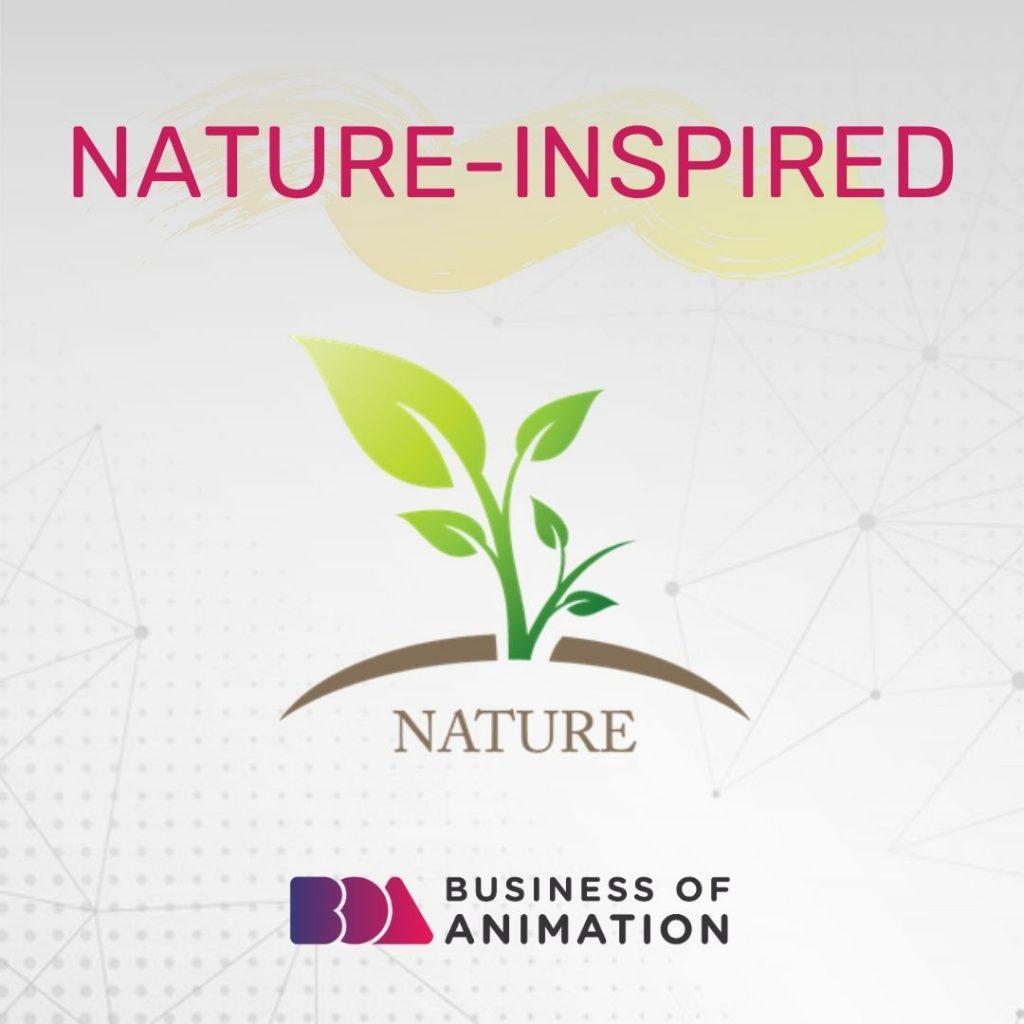 Nature-inspired